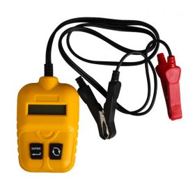 Promotion Battery Analyzer Easy Battery Tester