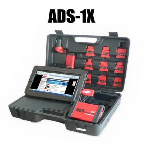 Handheld ADS-1X Universal Cars Fault Code Scanner Bluetooth(Buy CarBrain C168 Scanner instead )