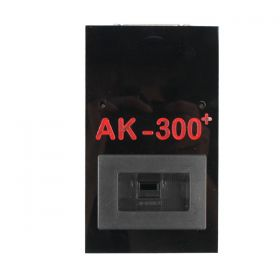 AK300 AK300+ Key Programmer for BMW CAS Software 1.50V