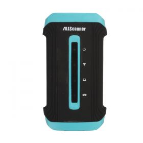 Allscanner IT3 ITS3 for Toyota Diagnostic Tool (Buy VX01 Instead)