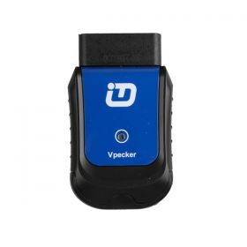 Bluetooth Version V9.1 XTUNER Easydiag OBD2 Full Diagnostic Tool with Special Function