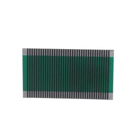 E38 A/C (air conditioning) Ribbon Cable for BMW 5pcs/lot
