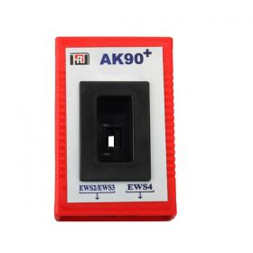 Original AK90 AK90+ Key Programmer for all BMW EWS V3.19