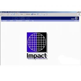 Impact 2013.04 (for Volvo Lorries & Volvo Buses Parts & Repair Manuals)