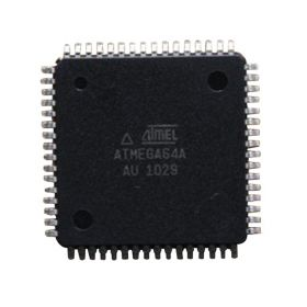 High Quality ATMEGA64 Repair Chip Update XPROG-M Programmer from V5.0/V5.3 to V5.55 (Including CAS4)