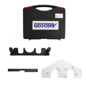 AUGOCOM For Benz AMG 156 Engine Timing Tools Kit