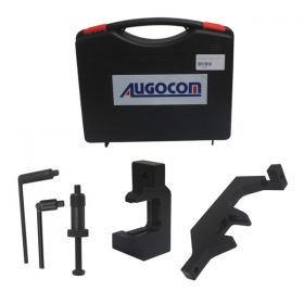 AUGOCOM Camshaft Timing Master Tool Set for BMW N13 Engine