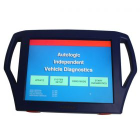 Autologic Vehicle Diagnostic Tool for BMW,MERCEDES-BENZ,VOLVO