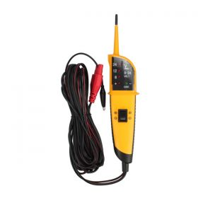 Automotive Circuit Tester ADD200