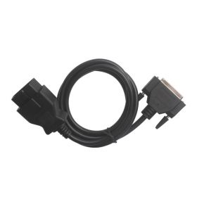Original CAN-OBD-DM1 OBD2 Cable For Digimaster 3 Digimaster III