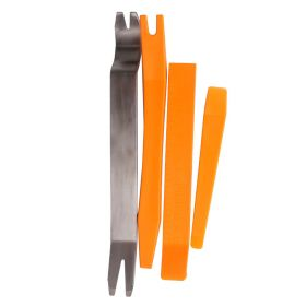 Car Stereo Panel Removal Tools B 5pcs/lot