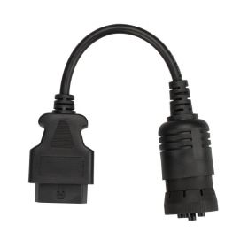 OBD 1939 CANBUS 6pin Cable (P/N 3165160) for Cummins INLINE 5/6