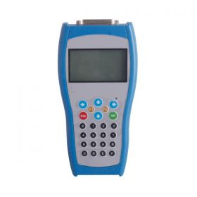 DMW3 Mileager Programmer Tool and Code Reader for VW Audi