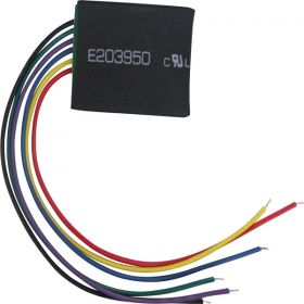 New CAS4 Filter E203950 for BMW Fit Fxx 9S12 XEP(Buy SE58 instead)