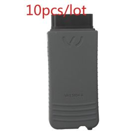 10pcs/lot Best VAS 5054A ODIS V2.0/V2.02 with OKI Chip Support UDS Protocol