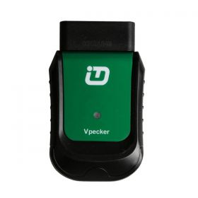 Free shipping Original V9.1 XTUNER Easydiag WiFi Diagnostic Tool 2 Yr Warranty