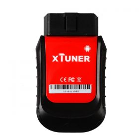 2017 V2.5 XTUNER Bluetooth X500 X500+ Car Diagnostic Tool with Special Function