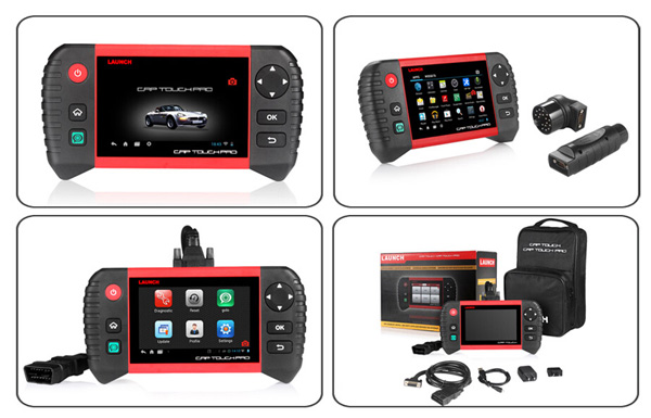 https://www.all-scanner.com/pub/media/detail/Launch_Creader_CRP_Touch_Pro_5_0&quot_Android_Touch_Screen_Full_System_Diagnostic_Service_Reset_Tool_2345.jpg